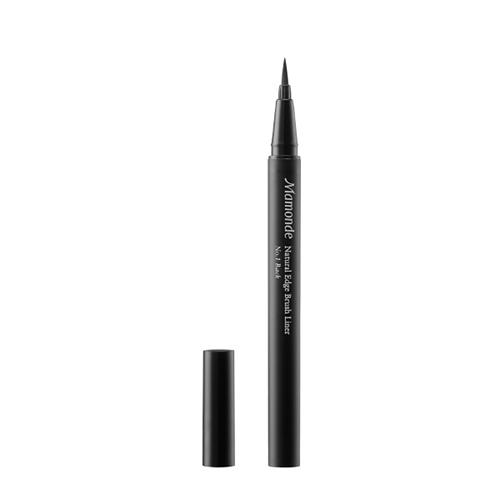 Mamonde Natural Edge Brush Liner