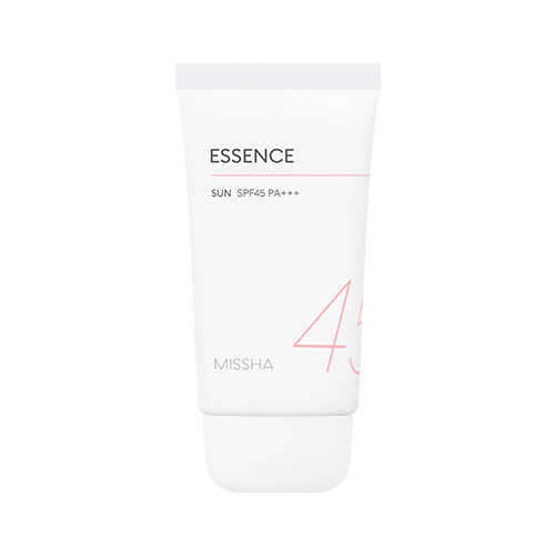 MISSHA All-around Safe Block Essence Sun SPF45 PA+++
