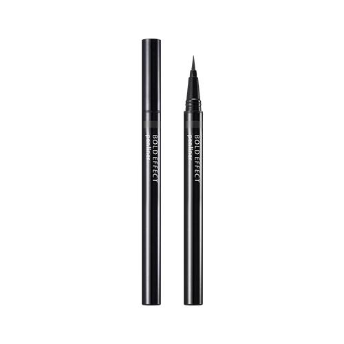 MISSHA Bold Effect Pen Liner