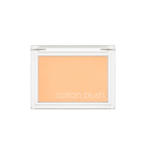 MISSHA Cotton Blusher