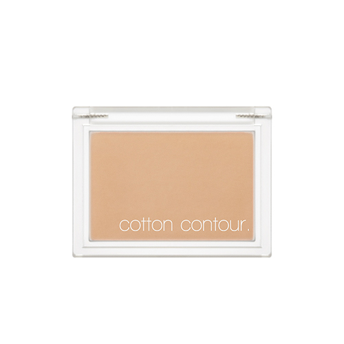MISSHA Cotton Contour