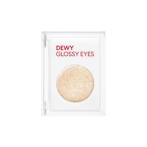 MISSHA Dewy Glossy Eyes