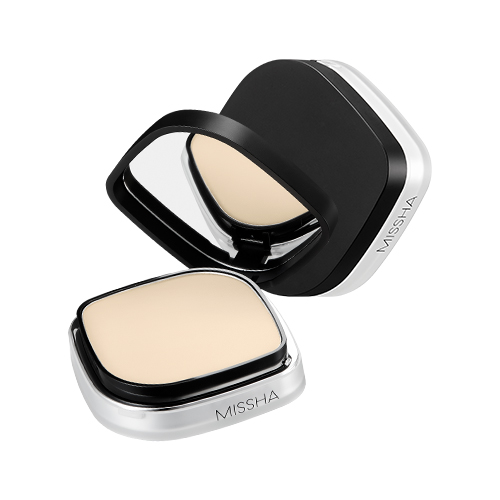 MISSHA Signature Dramatic Two-Way Pact SPF25 PA++