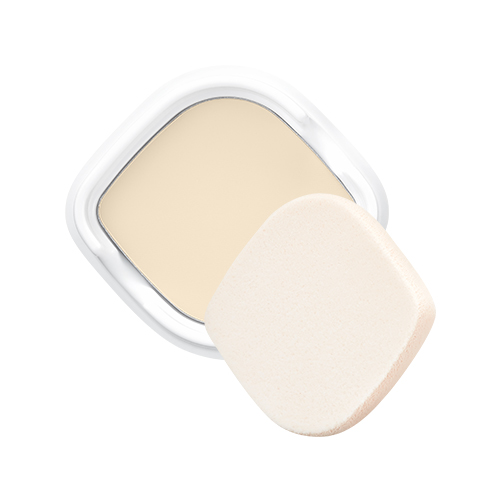 MISSHA Signature Science Blanc Pact Refill
