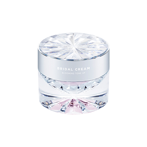 Missha Bridal Cream Blooming Tone Up