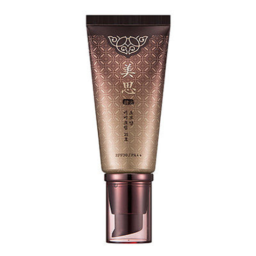 Missha_Cho_Bo_Yang_BB_Cream_50ml