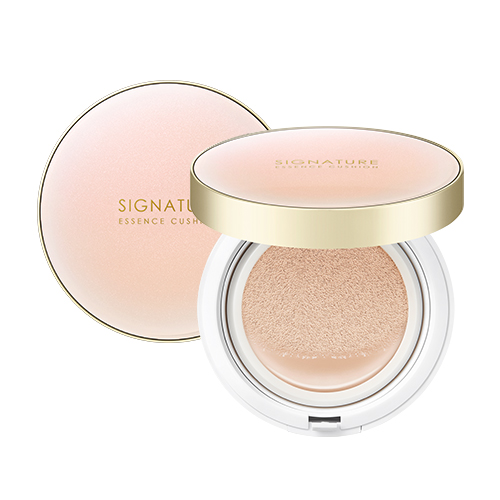 Missha Signature Essence Cushion Covering
