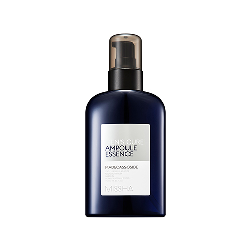 MISSHA Men's Cure Ampoule Essence