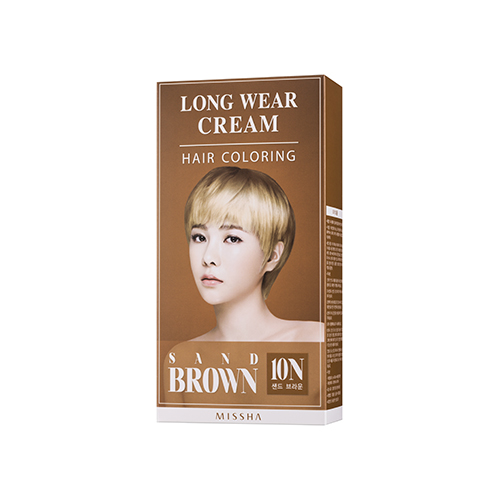 Missha_Long_Wear_Cream_Hair_Coloring_Sand_Brown