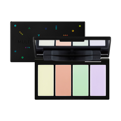 Missha_Multi_Color_Corrector