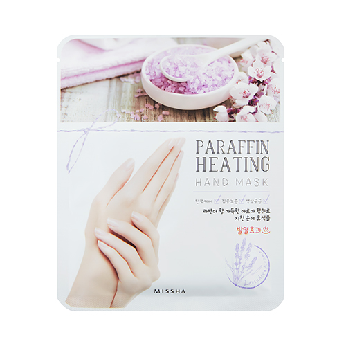 Missha_Paraffin_Heating_Hand_Mask_16g