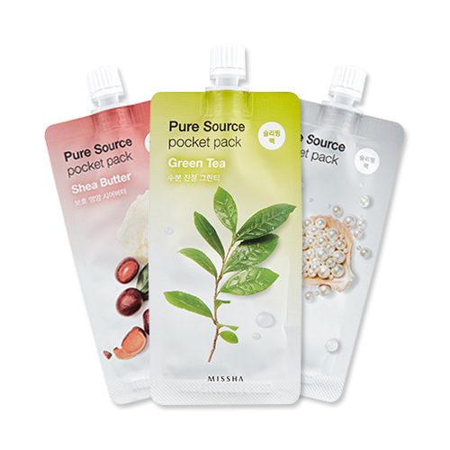 Missha_Pure_Source_Pocket_Pack