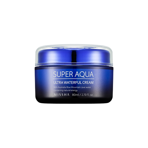 Missha_Super_Aqua_Ultra_Waterful_Cream_80ml