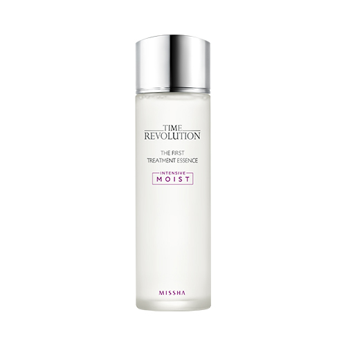 Missha_The_First_Treatment_Essence_Intensive_Moist