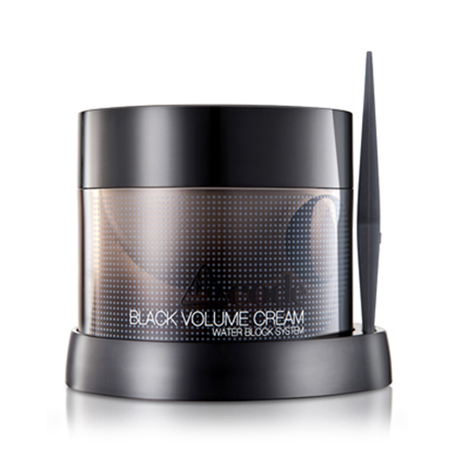 NEOGEN Black Volume Cream Kit