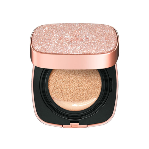 NAKEUP FACE One Night Cushion
