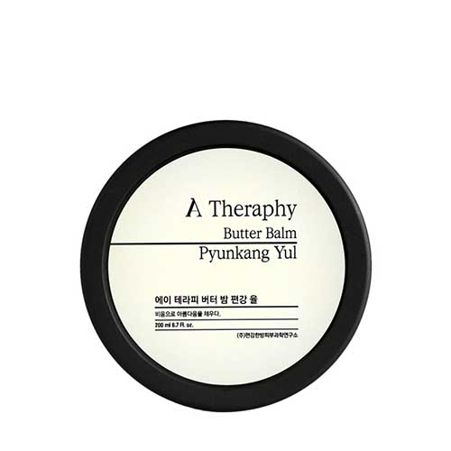 Pyunkang Yul A Theraphy Butter Balm
