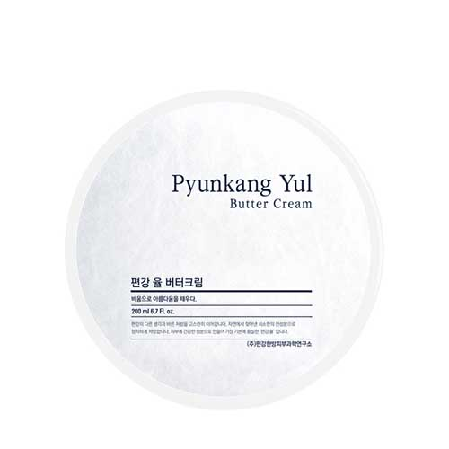 Pyunkang Yul Butter Cream