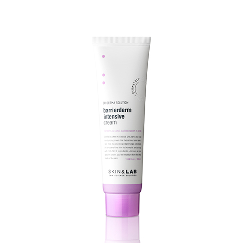 SKIN&LAB Barrierderm Intensive Cream