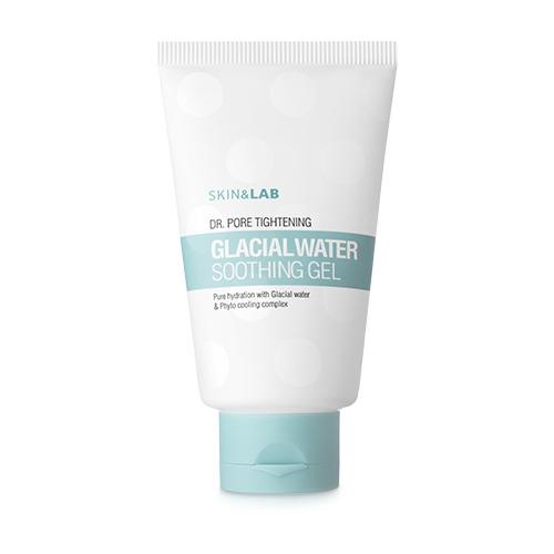 SKIN&LAB Glacial Water Soothing Gel