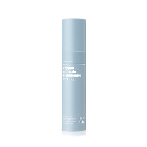 SKIN&LAB Oxygen Ultimate Brightening Essence