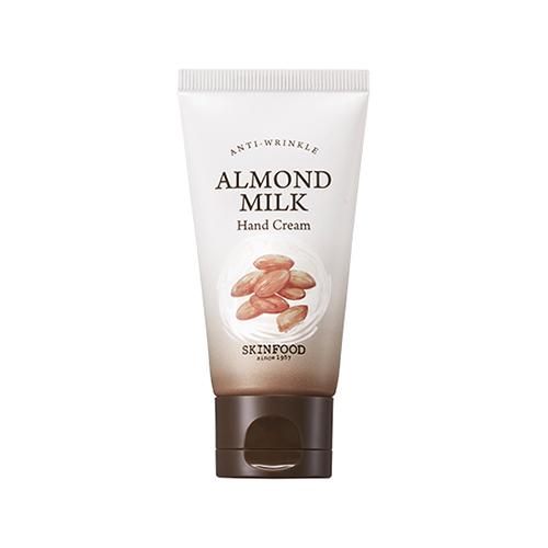 SKINFOOD Almond Milk Hand Cream