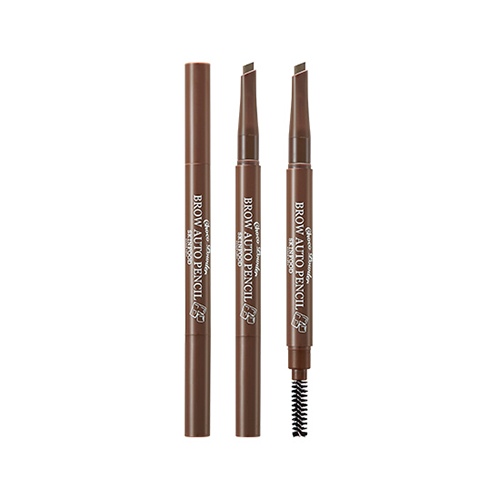 SKINFOOD Choco Powder Brow Auto Pencil