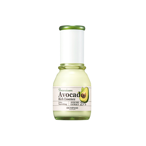 SkinFood Premium Avocado Rich Essence 50ml