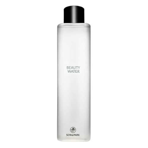 SON&PARK_BEAUTY_WATER_340ml