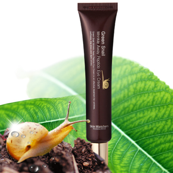 Skin Cream Skin Treatment Are Formulated From The Natural And   Apps ...
