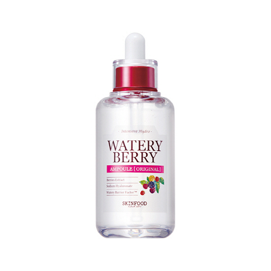 SkinFood_Watery_Berry_Ampoule_Original_60ml