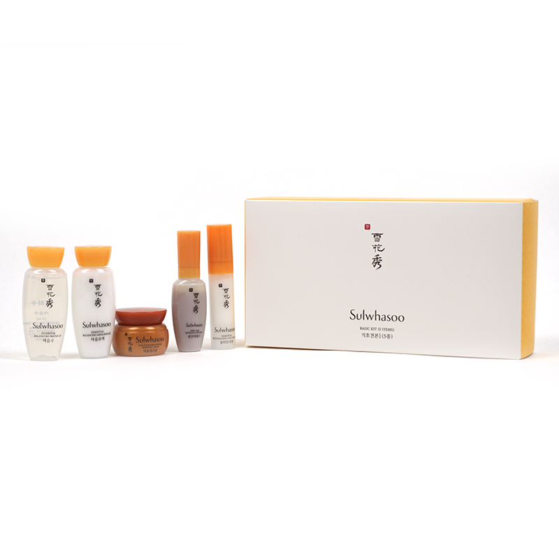 Sulwhasoo_BASIC_KIT_2