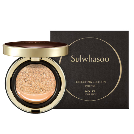 Sulwhasoo_Perfecting_Cushion_Intense