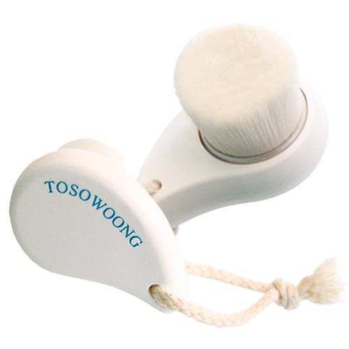 TOSOWOONG_Detail_Clean_Pore_Brush