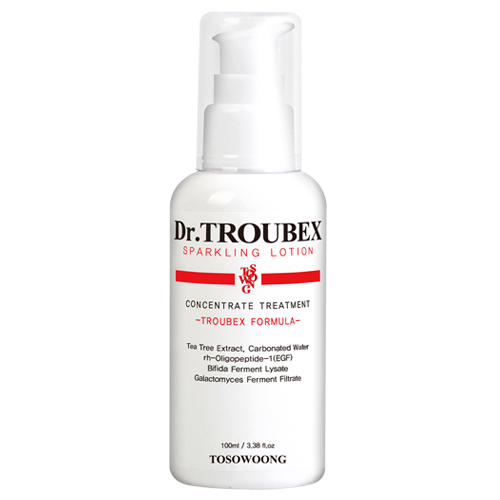TOSOWOONG_Dr._Troubex_Sparkling_Lotion_100ml
