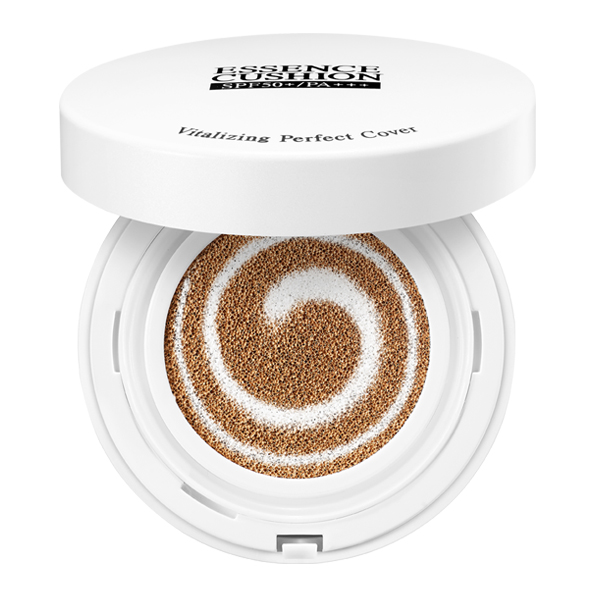 TOSOWOONG_Essence_Cover_Cushion_15g