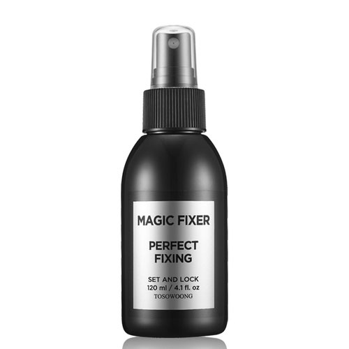 TOSOWOONG Magic Fixer Perfect Fixing