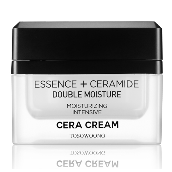 TOSOWOONG_Moisturizing_intensive_CERA_CREAM_50g