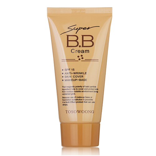 TOSOWOONG_Super_BB_Cream_50ml