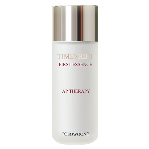 TOSOWOONG_Time_Shift_First_Essence_150ml