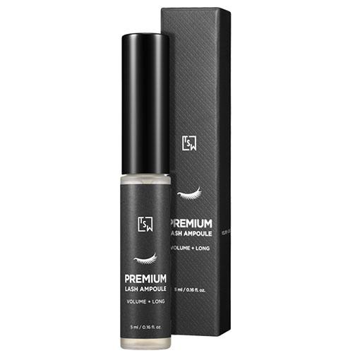 TSW Premium Lash Ampoule