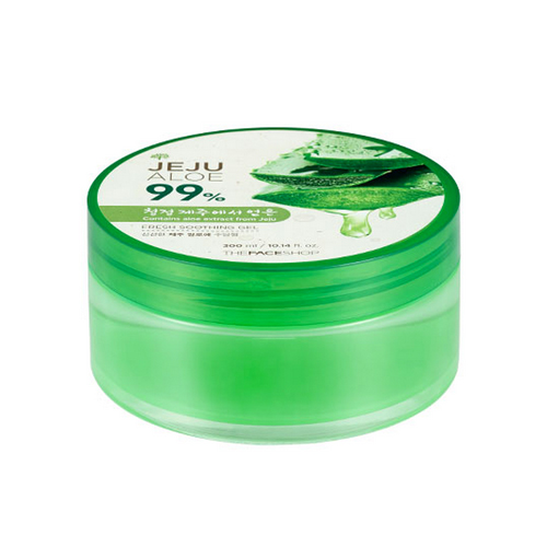 The_FACE_Shop_Jeju_Aloe_Fresh_Soothing_Gel_300ml