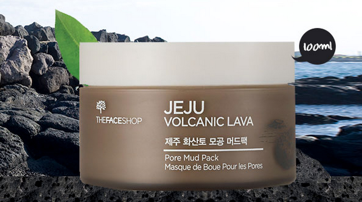 The_FACE_Shop_Jeju_Volcanic_Lava_Pore_Mu