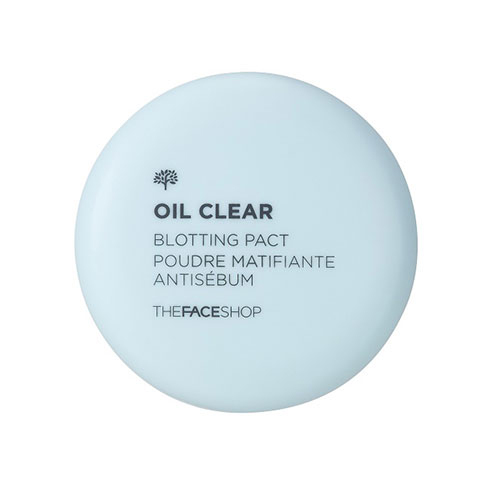 The_FACE_Shop_Oil_Clear_Blotting_Pact_9g