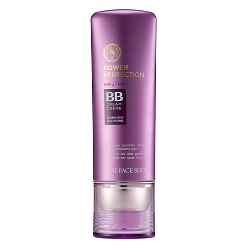 The_FACE_Shop_Power_Perfection_BB_Cream