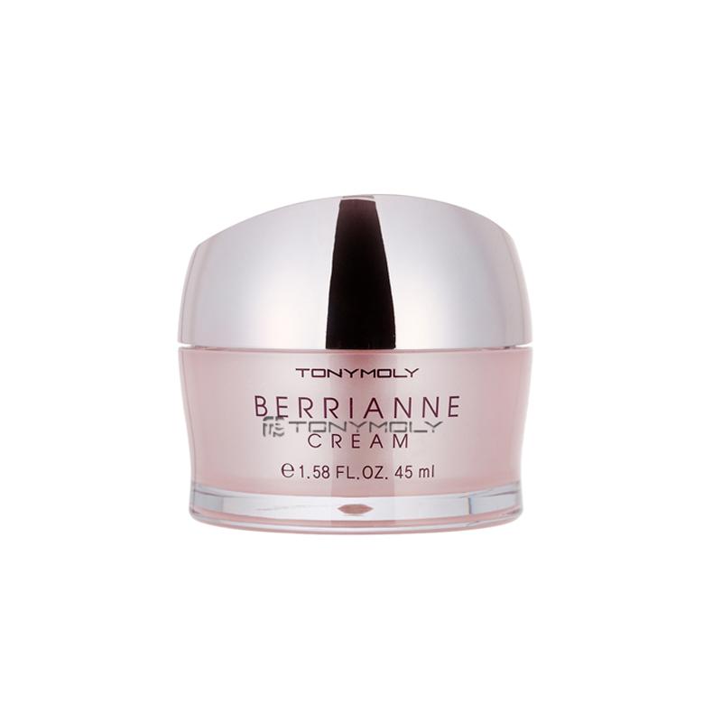 Ml >> Index of /jjj/Image/Cosmetics/Tonymoly/[TONYMOLY] Berrianne Cream 45ml