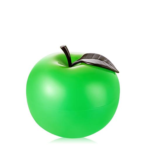 TONYMOLY Apple Tox Smooth Massage Peeling Cream