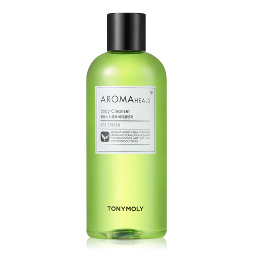 TONYMOLY_Aroma_Heals_Body_Cleanser_300ml