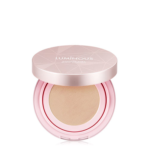 TONYMOLY Luminous Goddess Aura Glow Cushion