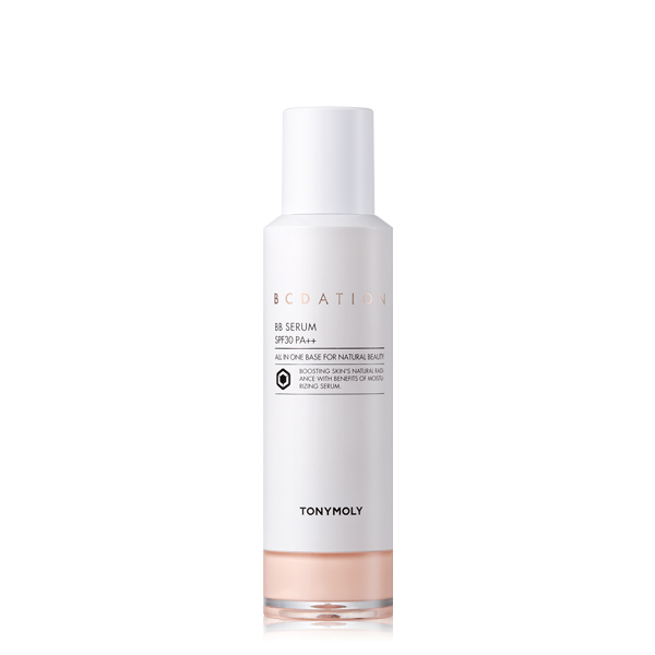 TONYMOLY_BCDATION_BB_SERUM_40g